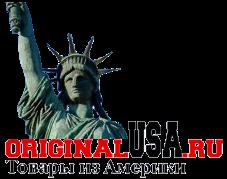 Товары из Америки